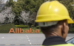 Alibaba sa thải 10 người làm lộ bê bối tấn công tình dục
