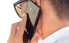 Mất hơn nửa tỉ đồng vì nghe điện thoại của người tự xưng 'cán bộ điện lực'