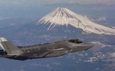 Bộ Quốc phòng Nhật đề xuất chi 50 tỉ USD mua vũ khí đối phó Trung Quốc, Triều Tiên