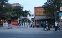 Cập nhật COVID-19 ngày 1-9: Nam Định phát hiện ít nhất 10 ca cộng đồng khi sàng lọc giáo viên
