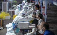 Chủng Delta xâm nhập Trung Quốc: Vũ Hán chuẩn bị hơn 30.000 phòng cách ly