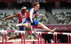 Cuộc đua huy chương Olympic: Vì sao đoàn Mỹ chậm chạp?
