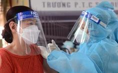 TP.HCM: Thêm 2.778 bệnh nhân xuất viện trong ngày, không phát hiện ổ dịch mới