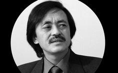 Nghệ sĩ Giang 'còi' qua đời
