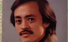 Nghệ sĩ Giang Còi qua đời: Nghệ sĩ tiếc thương, khán giả 'vĩnh biệt tuổi thơ tôi'