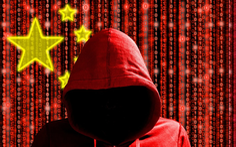 Tin tặc Trung Quốc tấn công các nhà mạng Đông Nam Á?