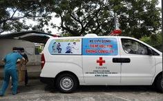 Thủ tướng nhắc Bộ Y tế ưu tiên cấp thêm vắc xin cho TP.HCM