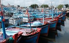 3 ngư dân tử vong ở khu vực biển gần đảo Bạch Long Vỹ, chưa rõ nguyên nhân