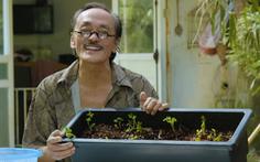 Hành trình chống chọi với bệnh ung thư của nghệ sĩ Giang Còi trước khi qua đời