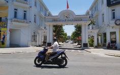 Chủ đầu tư dự án Phú Gia Compound kiện UBND TP Đà Nẵng