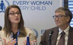 Bill Gates thừa nhận 'sai rất nhiều' khi giao thiệp với tỉ phú ấu dâm Epstein