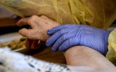 Bỉ báo động vì 7 người cao tuổi tiêm đủ vắc xin tử vong do biến thể mới Colombia