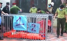 4 nguyên nhân khiến 8/17 con hổ nuôi nhốt được 'giải cứu' bị chết