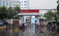 Vĩnh Long thành lập ICU, 'chia lửa' điều trị bệnh nhân COVID-19 với các tỉnh lân cận