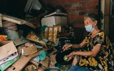 UBND TP Hà Nội đề xuất giảm 15-100% tiền nước cho người dân