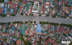 Thành ủy Hà Nội nhất trí tiếp tục giãn cách xã hội theo chỉ thị 16 thêm 15 ngày