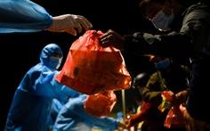 Đà Nẵng kêu gọi người có điều kiện giúp đỡ người khó khăn trong khu dân cư