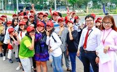Trường Đại học Văn Lang bất ngờ tuyển sinh ngành Du lịch