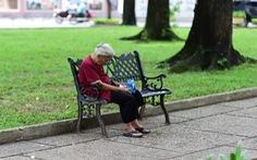 Hiến kế 'TP.HCM nâng tầm quốc tế': Cần lắm giải pháp 6P cho vùng đất của người cao tuổi