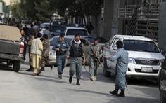 Đặc phái viên Liên Hiệp Quốc: Cuộc chiến Afghanistan vào 'giai đoạn tàn khốc và chết chóc hơn'