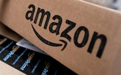 Amazon dẹp hàng chục ngàn gian hàng Trung Quốc bị tố mua bình luận nói tốt