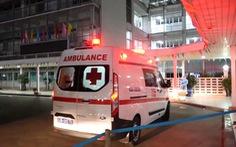 Hà Nội hỗ trợ tiền hỏa táng người tử vong do COVID-19