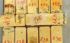 Khởi tố thêm 7 bị can, truy tìm 2 nghi phạm liên quan bà trùm vàng 'Mười Tường'