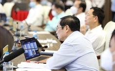 VNPT đưa công nghệ góp phần vào chiến dịch chống COVID-19