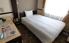 Người Nhật lo khi điều trị tại nhà: Biến thể Delta, một người nhiễm là cả nhà nhiễm