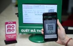 Hỏi - đáp: Sự thay đổi của người tiêu dùng trong việc thanh toán không tiền mặt thời gian qua?