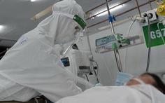 Sở Y tế TP.HCM đề xuất Bộ Y tế bổ sung thêm 2 loại thuốc điều trị bệnh nhân COVID-19