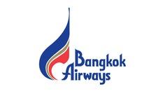 Hãng bay Bangkok Airways thừa nhận bị tấn công mạng