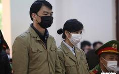 Trưởng đoàn thanh tra Bộ Xây dựng tại Vĩnh Phúc lãnh án 15 năm tù