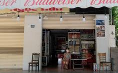 Đà Nẵng: Tạp hóa đứt nguồn hàng khi được hoạt động trở lại