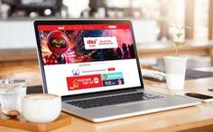 Mạng di động iTel triển khai chương trình khách hàng thân thiết iTel Club