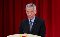 Thủ tướng Singapore kiện blogger, được bồi thường hơn 275.000 USD