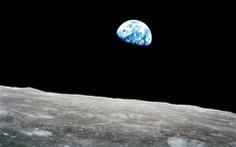 Nghiên cứu mới nhất về sự sống ngoài hành tinh