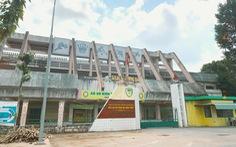 Đồng Tháp đình chỉ giám đốc Trung tâm huấn luyện thể thao vì để học viên mắc COVID-19