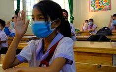 TP.HCM: 92% phụ huynh đồng ý tiêm vắc xin COVID-19 cho trẻ