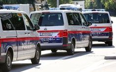 Áo: Con trai giấu xác mẹ hơn 1 năm để hưởng trợ cấp