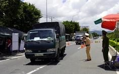Vũng Tàu: Bỏ quy định 'cấp cứu phải xin phép' phường, xã