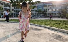 Đồng Nai kêu gọi ủng hộ thiết bị học tập cho học sinh khó khăn