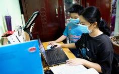 TP.HCM: Các trường không vận động phụ huynh mua sắm cơ sở vật chất cho trường