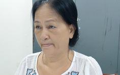 Bắt bà Lê Thị Kim Phi vì sử dụng Facebook kết bạn tổ chức phản động lật đổ chính quyền