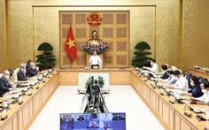 Thủ tướng Phạm Minh Chính: Thành công của các doanh nghiệp FDI cũng là thành công của Việt Nam
