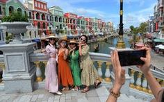 Thủ tướng cơ bản đồng ý thí điểm đón khách quốc tế đến Phú Quốc từ tháng 10