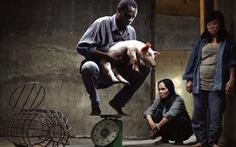 Phim Việt ra thế giới: Người nước ngoài khen, trong nước lại hạ thấp