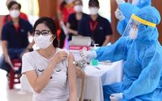 Bộ Y tế hướng dẫn lộ trình để TP.HCM trở lại trạng thái bình thường mới