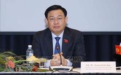 Slovakia tặng Việt Nam 100.000 liều vắc xin AstraZeneca