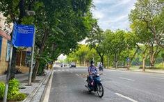 Các chuyên gia nhận định Hà Nội có thể nới lỏng giãn cách sau 21-9